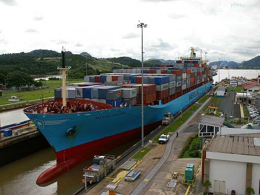 Panama-Canal-Miraflores-528239